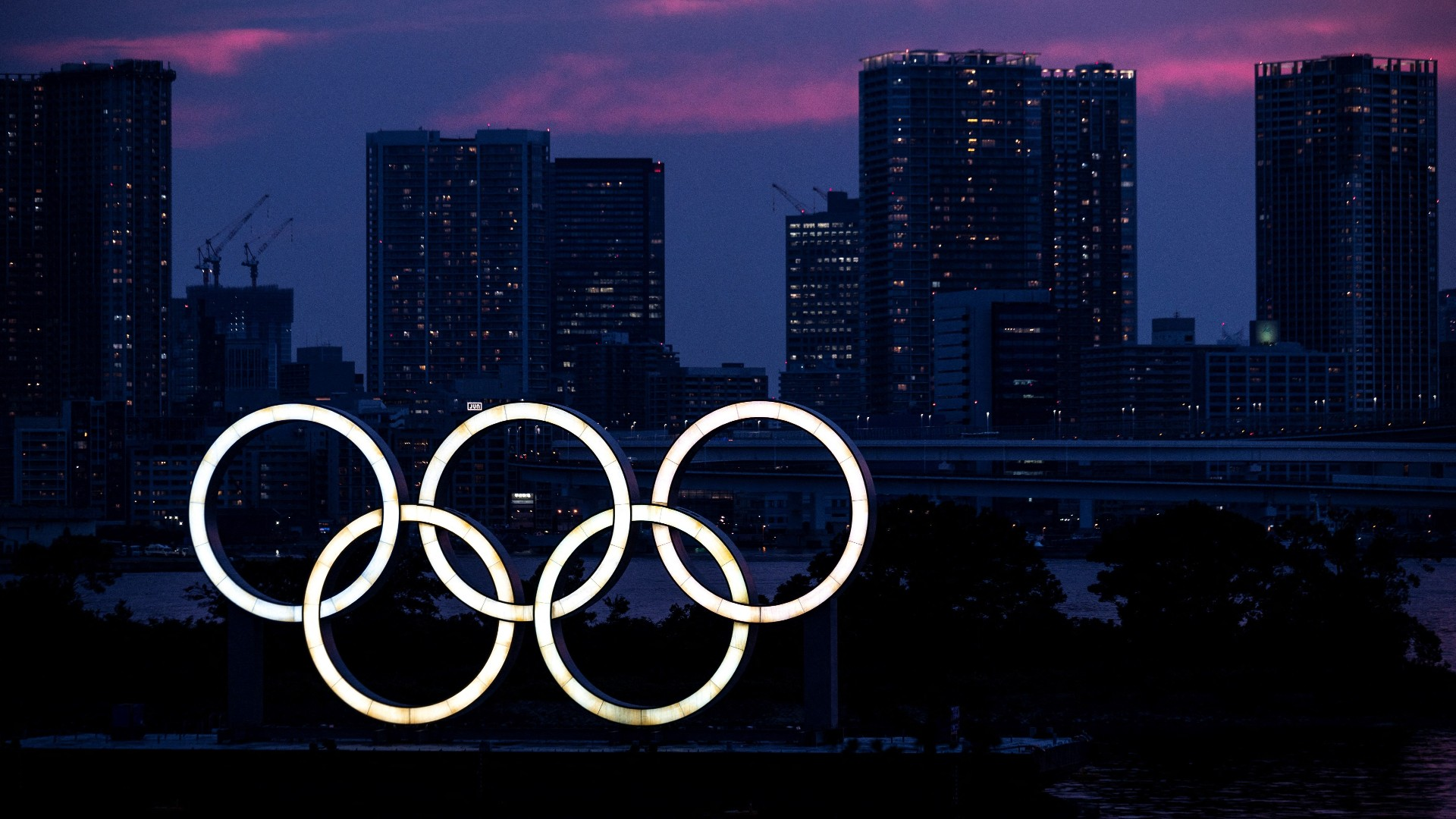 USA Olympics schedule 2021: How to watch Tokyo Gam ...